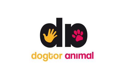 Dogtor Animal