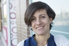 Eva Estrada